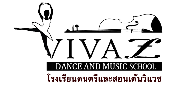 Vivaz Dance and Music School